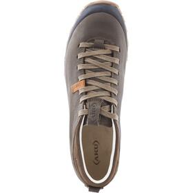 AKU Bellamont Plus - Calzado - marrón